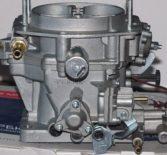 Как правильно настроить карбюратор ВАЗ-2109