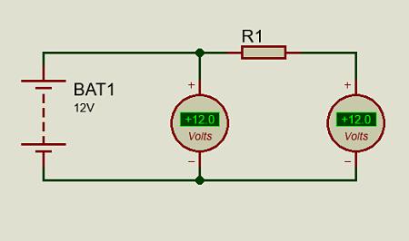 схема выявления ошибки Р0141