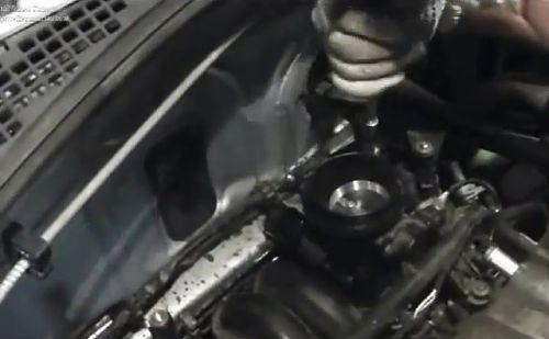 Логан скорость обороты двигателя