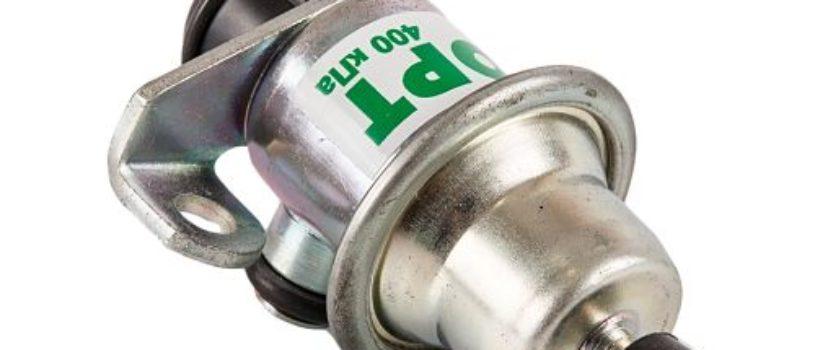 Признаки неисправностей и ремонт РДТ