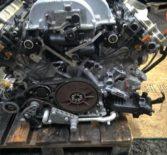 Что такое означает понятие объем двигателя внутреннего сгорания автомобиля