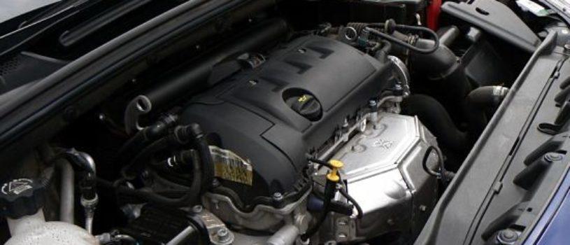 Двигатель плохо заводится«на холодную»(карбюратор, инжектор, дизель)