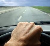 Почему автомобиль дёргается во время движения