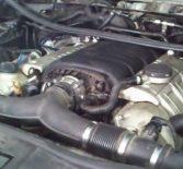 Стартер мотор крутит, но не заводится двигатель