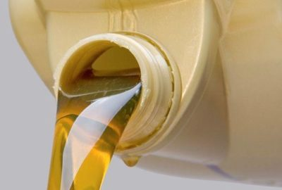 Критерии выбора моторного масла 5w-40 и лучших предложениях на российском рынке